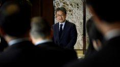 北朝鮮への軍事行動、「近いとは思わない」=ユン米国務省担当代表