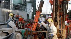 震災7年、福島原発「凍土壁」効果に疑問符 宙に浮く処理水対策