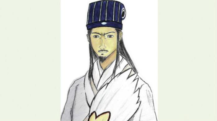 【三国志】黄月英~諸葛孔明の妻 そのなれそめは?