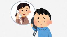 【夏休み】恒例のNHKラジオ『夏休み子ども科学電話相談』が人気
