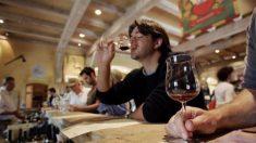 【酒】カリフォルニアワインの放射能濃度上昇 福島原発の影響の可能性