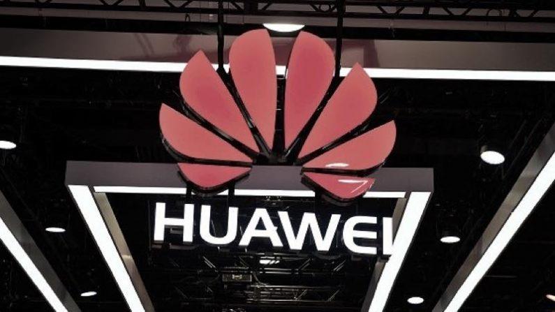 豪政府、中国通信機器大手各社を5G通信網から締め出す「安全保障が理由」