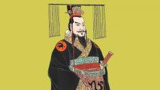 【中国式リーダーシップ】寛容が友好を生む いにしえの賢人たちの知恵