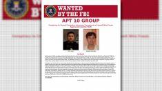 【動画ニュース】米国が中国人ハッカー2人を起訴 同盟国が非難声明