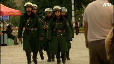 【動画ニュース】ウィチャットで情報をシェアしたチベット人6人を逮捕