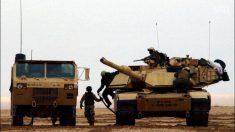 【動画ニュース】米政府が承認 台湾に22億ドルの武器を輸出