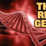 習近平の道徳革命「赤い遺伝子を継承」?【チャイナ・アンセンサード】