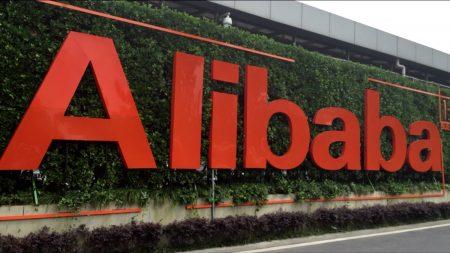 【動画ニュース】進む中共の民間企業支配 中国の民間企業創業者が続々と引退