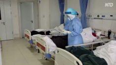 ウイルス専門家 中共ウイルスの6つの特徴