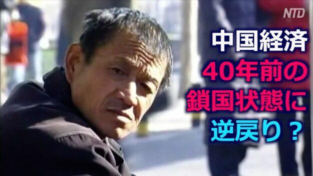 44594NTDJapan-Homepage